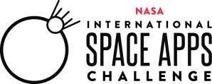 space apps vaasa 2019
